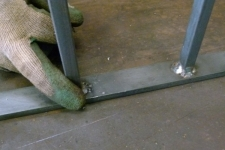 attention-to-detail-pre-galvanizing-inspection