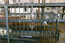 awaiting-pre-galvanizing-inspection