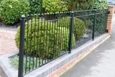 bespoke-railing-in-a-simple-design