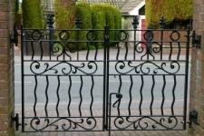 church-gates-copied-from-damaged-originals