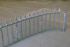 railing-awaiting-pre-galvanizing-inspection